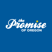 Get Involved Promise Of Oregon